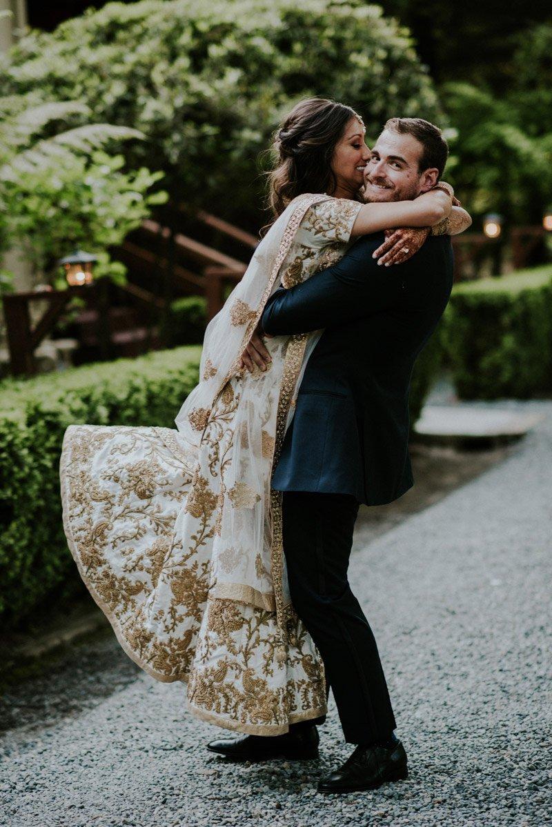 Deer Park Villa Wedding   San Francisco Wedding   Shannon Rosan Photography - rosanweddings.com