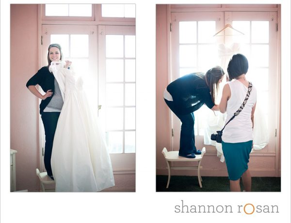behind-the-scenes-shannon-rosan-photography-5