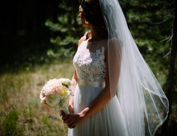 truckee-wedding-photographer-6