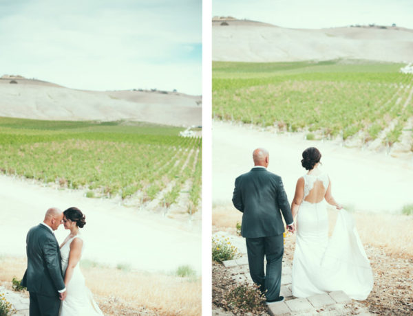 cass-winery-wedding-03