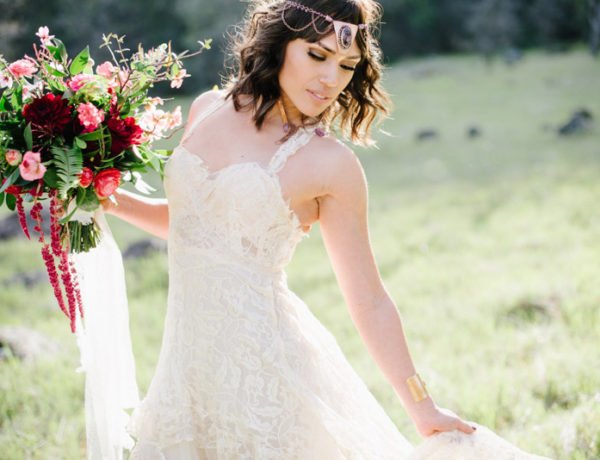 Chico Wedding Photographer Shannon Rosan