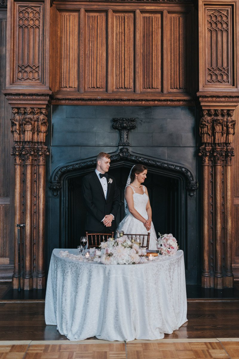 san-francisco-russian-orthodox-kohl-mansion-wedding