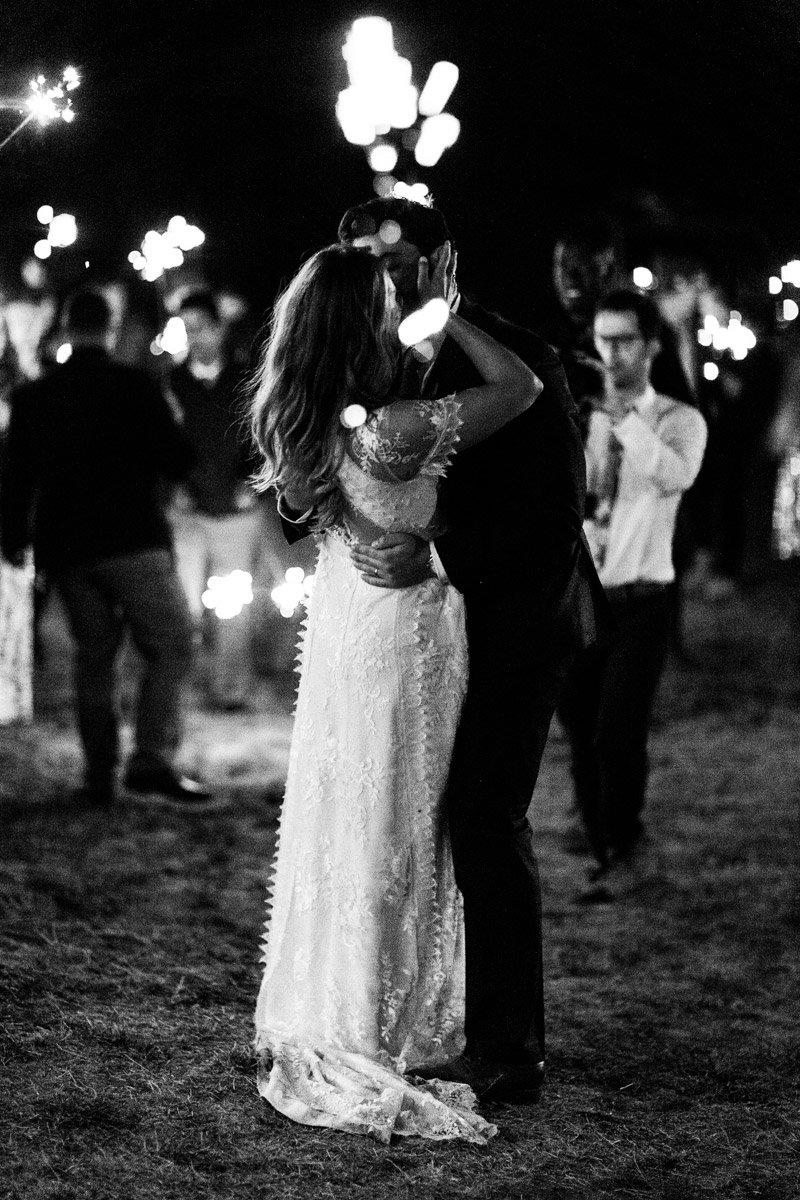 OVY Camp Wedding | Bay area wedding photographer | Shannon Rosan
